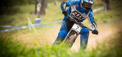WC_Windham_2015_14_4475