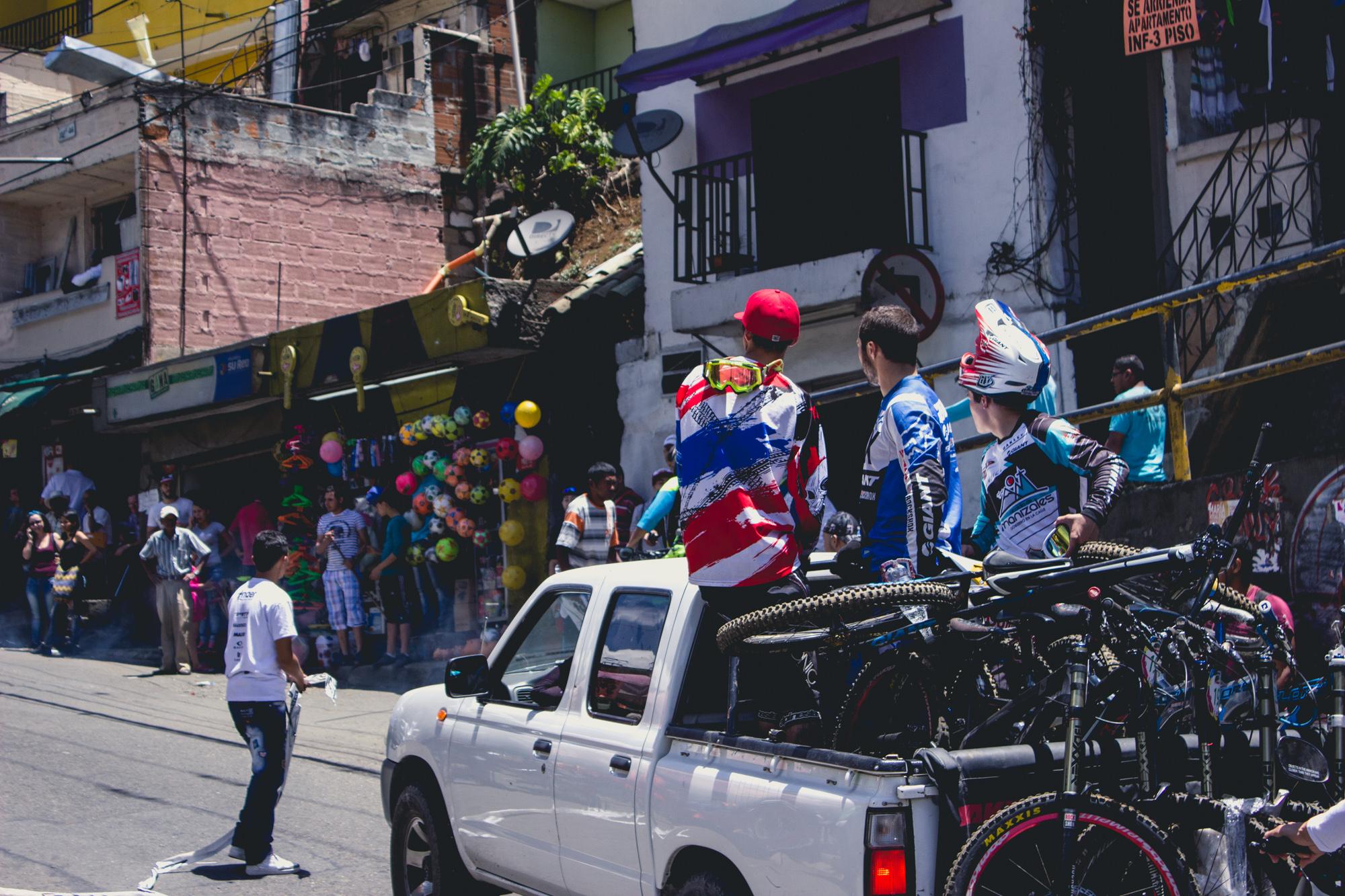 Daunjilero_Adrenalina_Urban_Andres_Rubio-5