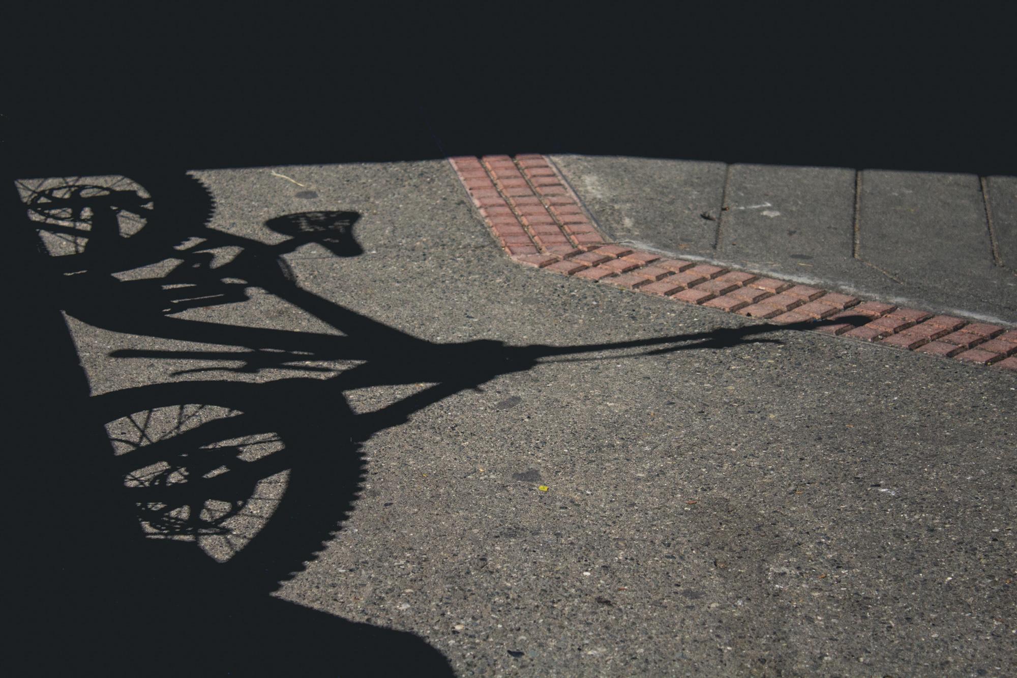 Daunjilero_Adrenalina_Urban_Daniel