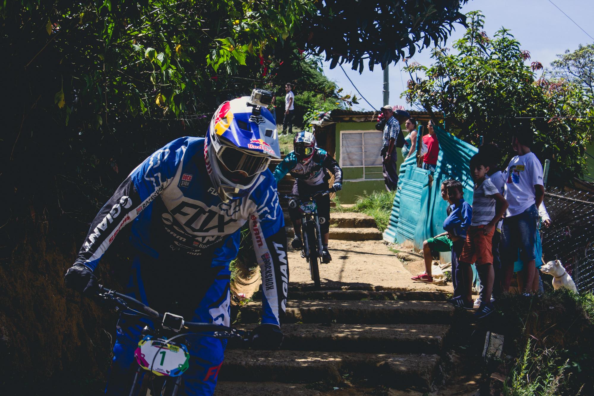 Daunjilero_Adrenalina_Urban_Daniel_Ortega-3