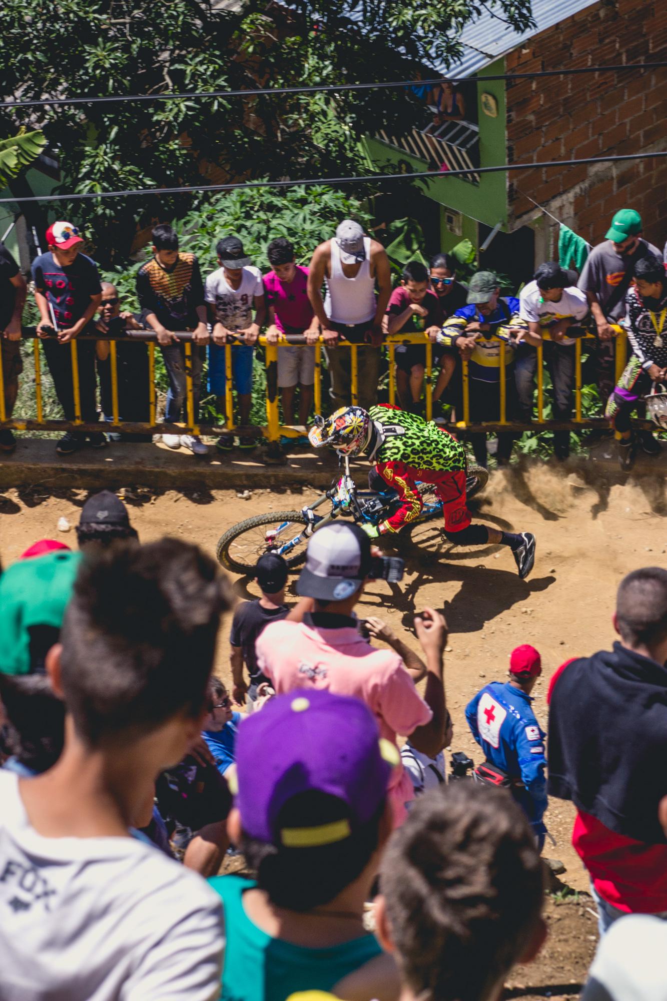Daunjilero_Adrenalina_Urban_Felipe_Ceballos-4
