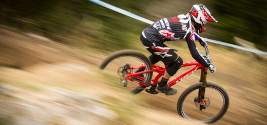 laurie-greenland-trek-world-racing-stories-2-1-1