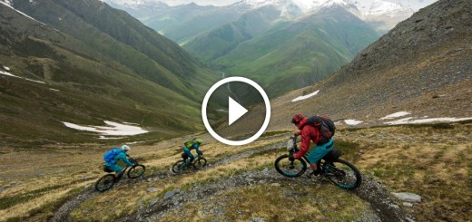 Screen-Shot-2015-12-14-at-10-trail-to-kazbegi-1200x682