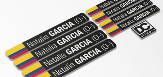 stikers-estandar-8-unidades