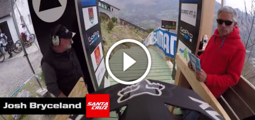josh-bryceland-lourdes-world-cup-track