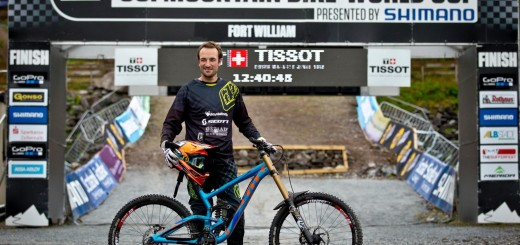 claudio-caluori-2014-fort-william