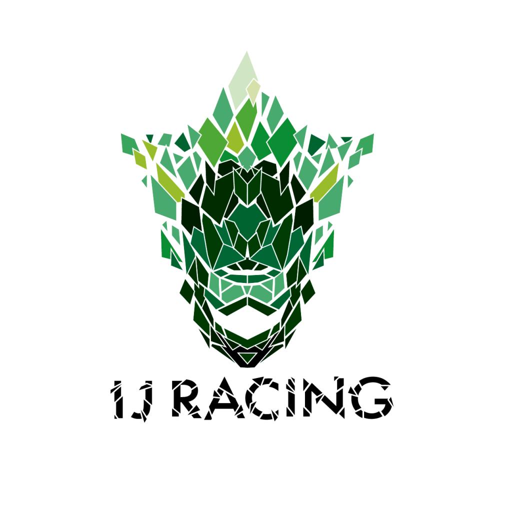 ij logo