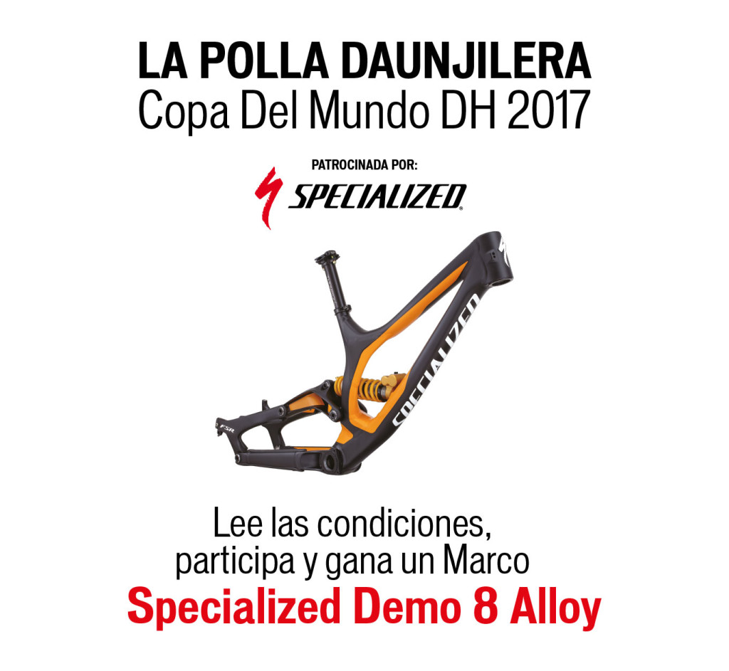 Plantilla-Daunjileros-foto