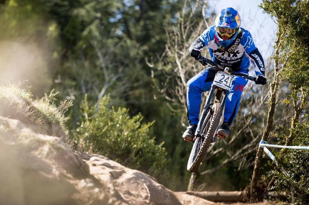 uci-dh-world-cup-marcelo-gutiérrez-finals-1