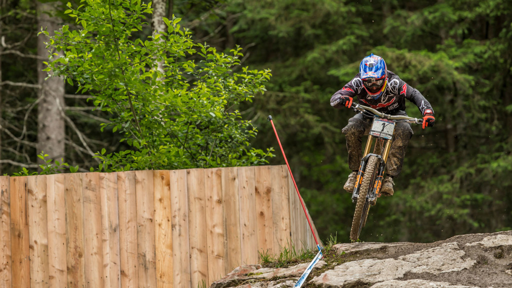 DHI-WC-2016-Aaron-Gwin_by_Keith_Valentine