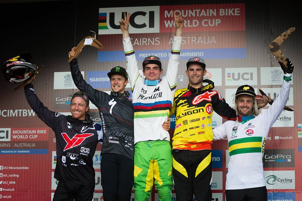 UCI-WC-DHI2-Cairns