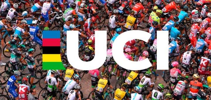 uci-supercampeonato-del-mundo-ciclismo